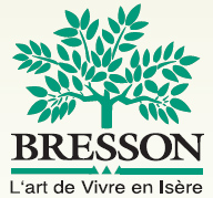 LogoBresson