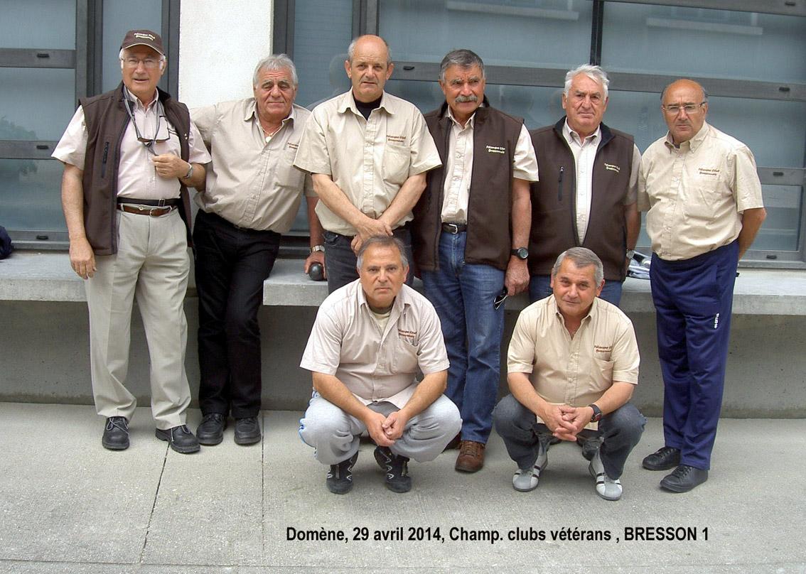 Veterans_Domène_Bresson1_290414