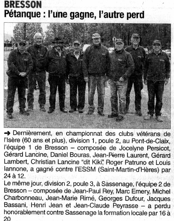 DL.070515_Champ.Vétérans du 28 avril