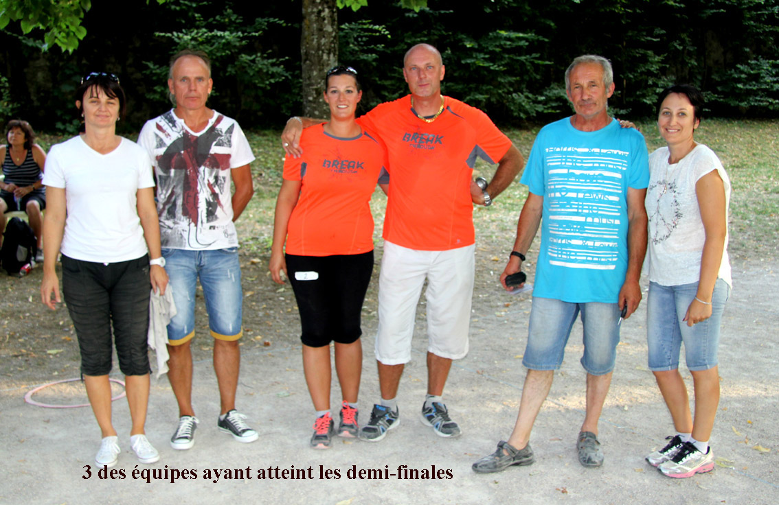 1127_Doubl-Mixtes_Bresson_4juill2015