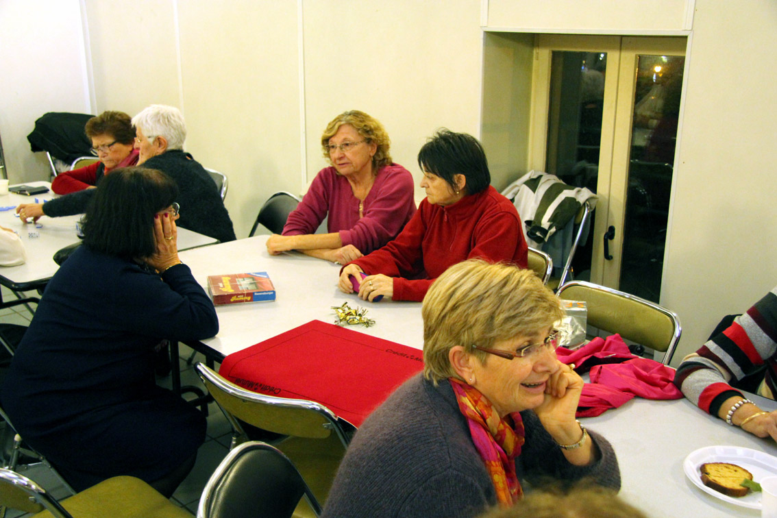 Soirée Couscous-belote_9dec2015_29