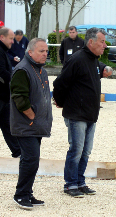 007_Gégé&Alain_Eybens_28mars2016-z-r
