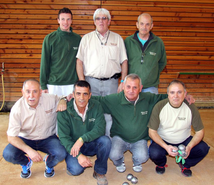 CdC Seniors Varces_12mars2016