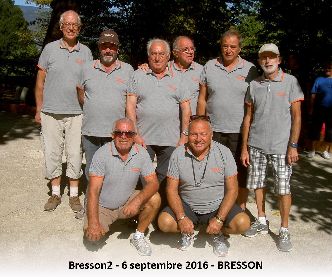 0930_bresson_6sept2016_cdcveterans_bresson2
