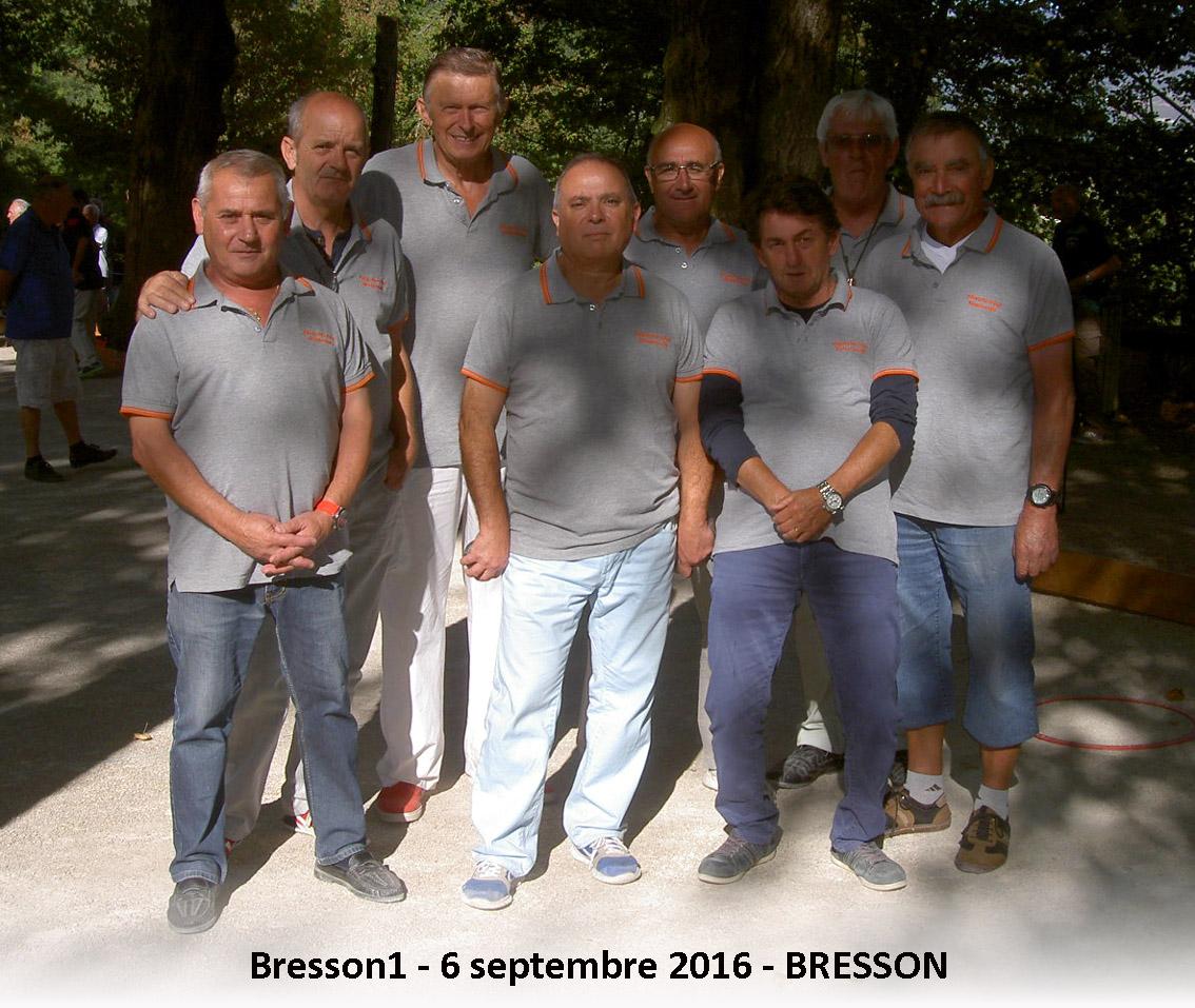 0931_bresson_6sept2016_cdcveterans_bresson1