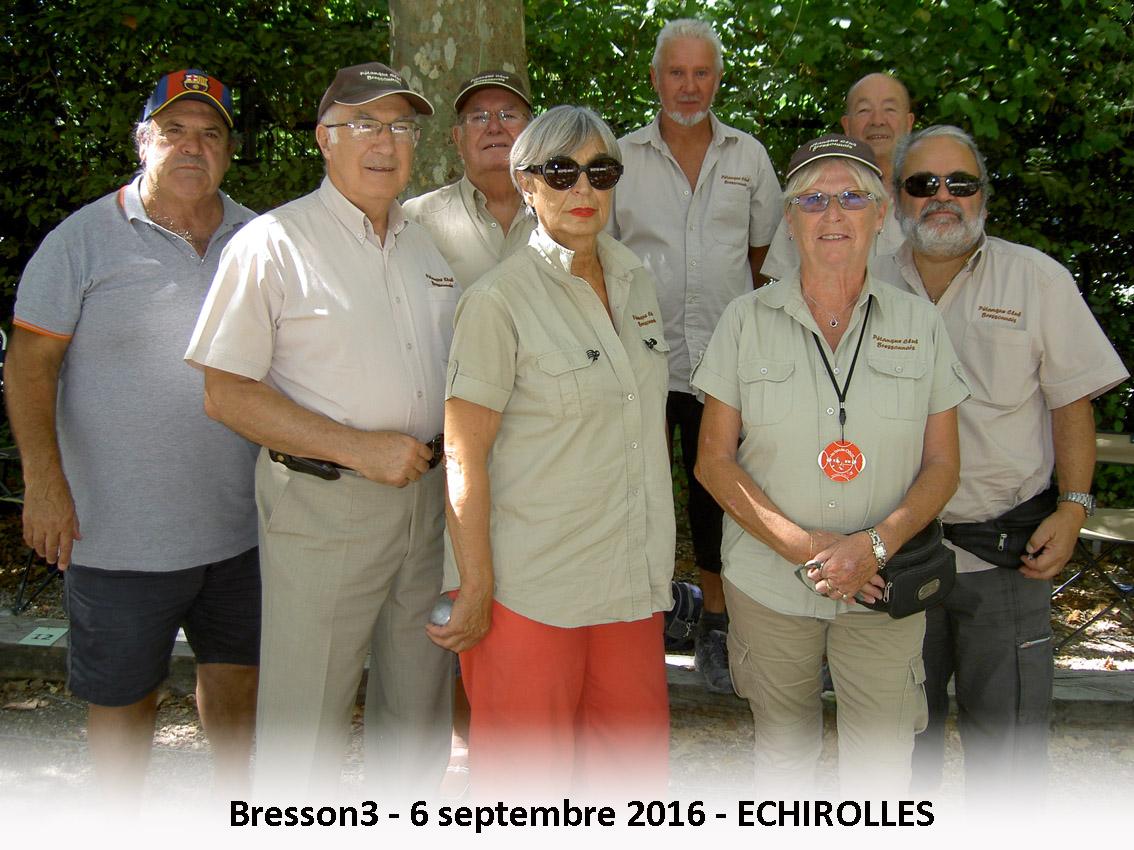 echirolles_6sept2016_cdcveterans_bresson3